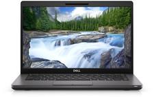 Dell Latitude 5410 (5WGM5) Laptop