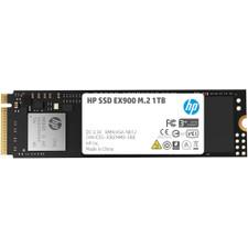 HP EX900 1TB Product