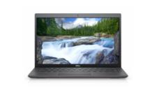 Dell Latitute 3301 (6DTN2) Laptop