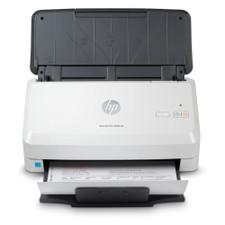 HP ScanJet Pro 3000 Front