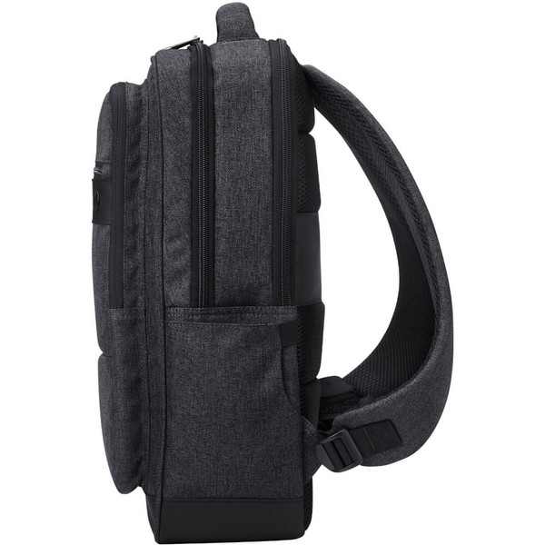 HP Executive 15.6in Backpack Side