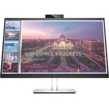 "HP E24D 24"" FHD Docking Monitor"