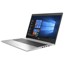 Affordable ProBook 450 6YY19AV-CTO