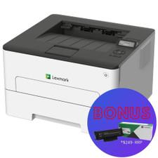 Lexmark B226X00 Bonus Ink