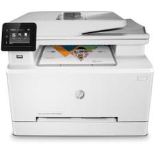 HP Colour LaserJet Pro Front