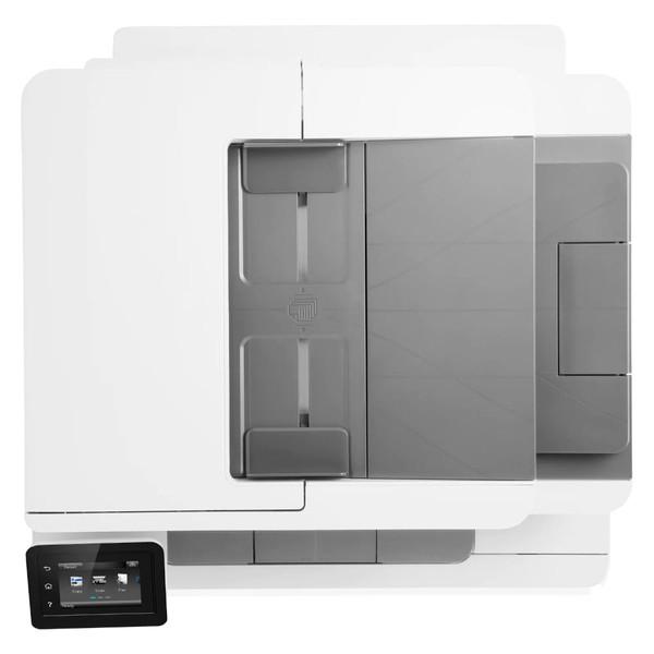 HP Colour LaserJet Pro Top