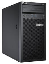 Lenovo ThinkSystem Server ST50