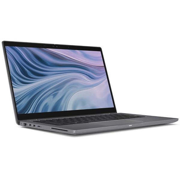 Dell Latitude 7410 (869D0) Laptop