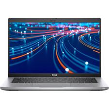 Dell Latitude 5420 Front