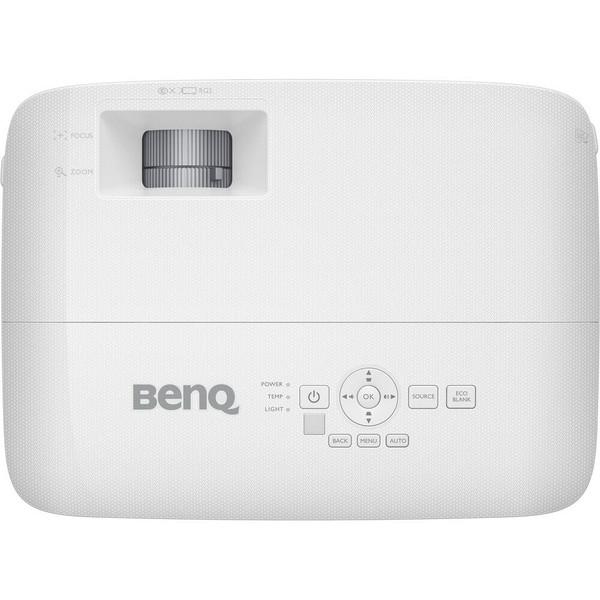 BenQ MH560 DLP Projector Top