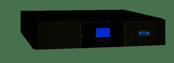 Eaton 9PX UPS 9PX3000IRT2UANZ