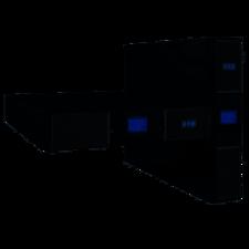 Eaton 9PX UPS 9PXEBM72RT2U