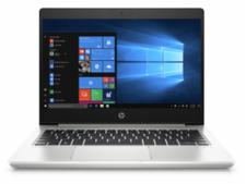 HP ProBook 430 G7 Laptop (9UQ44PA)