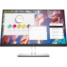 "HP E24 G4 24"" Monitor"