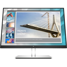 HP E24i G4 Monitor 9VJ40AA