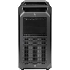HP Z8 G4 Workstation Front