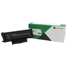 Lexmark B226X00 Cartridge and Box