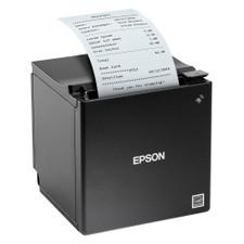 Epson TM-M30II Front Printing