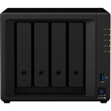 Synology DS920+ Tower NAS