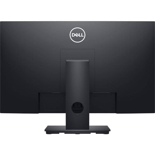 Dell E-Series Back