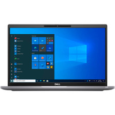 Dell Latitude 7420 Front