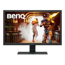 BenQ GL2780 Gaming Monitor