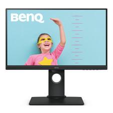 BenQ GW2480T Student Monitor