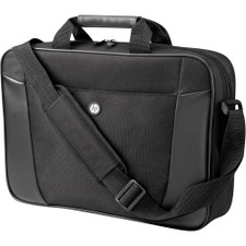 HP Essential 15.6inch Bag Front