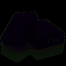Serveredge HDMI Extender Kit