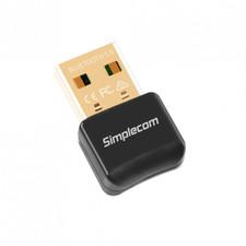 Simplecom NB409 Product