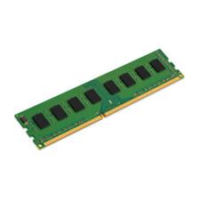 Kingston 4GB DDR4-2400 DIMM