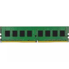 Kingston 16GB DDR4 2666MHz Stick