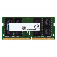 Kingston 16GB DDR4 Ram