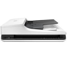 HP ScanJet Pro 2500