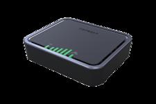 Netgear LB2120-100AUS 4G LTE Modem