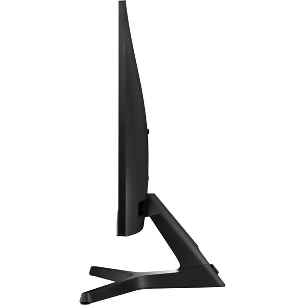 Samsung LS27R350FHEXXY Side