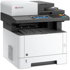 Kyocera EcoSys M2640idw Side Front
