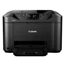 Canon Office Maxify MB5160 Front