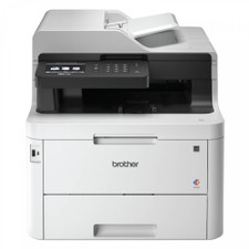 Brother MFC-L3770CDW Front