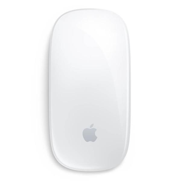 Apple Magic Mouse 2 Top