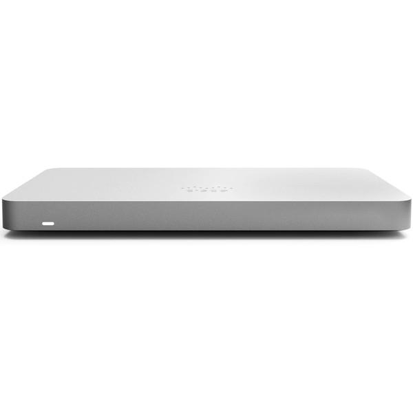 Cisco Meraki MX68-HW Front