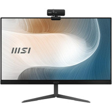 MSI Modern AM241 Front