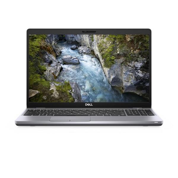 Dell 3550 Workstation ON3550WM04AU