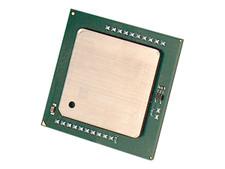 HPE DL360 Processor Kit P15974-B21