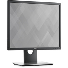 Dell P1917SE Display Monitor