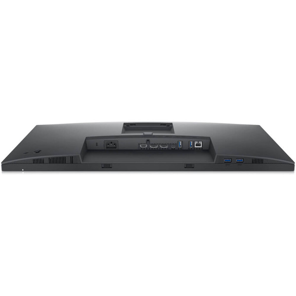 Dell P2722HE Ports