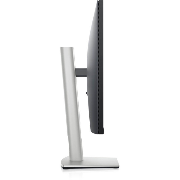 Dell P2722H Side