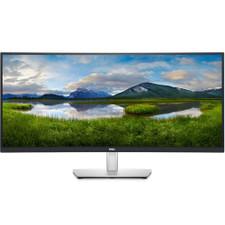 Dell 3421W Monitor