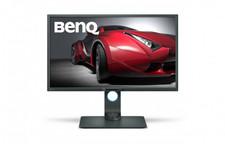 "BenQ PD3200 32"" UHD Monitor"