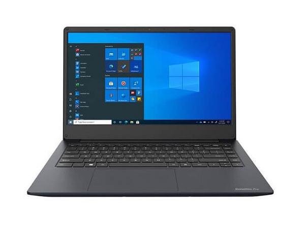 Dynabook Pro C40-H (PYS36A-02G024)
